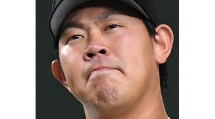 巨人・山口俊が2年後いそうなチーム
