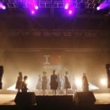 『『C3AFA 香港』乃木坂46&春奈るな ライブレポートが公開!!!』の画像