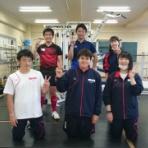 北海道大麻高等学校ラグビー部
