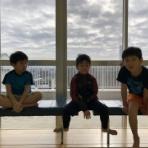 新潟キックボクシングアカデミー    トミー道場