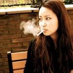 婚約者が喫煙者だったと知ったので婚約破棄しようか迷ってる