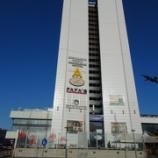 『バルト三国旅行記6 【エストニア編】宿泊したホテル「ソコス ヴィル(Original Sokos Hotel Viru)」』の画像