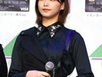 【欅坂46】渡邉理佐、ブログにて櫻坂46への強いお気持ちを表明!!!