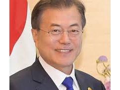 ムン大統領、国連演説で米韓同盟破棄を宣言wwwwww アメリカ政府大激怒で最後通牒へwwwww