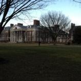 『デラウェア大学』の画像