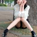 第4回としまえんモデル撮影会2018 その75(城咲友香)