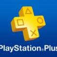 【PS Plus】『2020年4月のフリープレイ』配信開始!「アンチャーテッド 海賊王と最後の秘宝」と「ダートラリー2.0」がラインナップに登場!