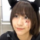 『【乃木坂46】土生瑞穂、SRで白石麻衣とのエピソードを語る!!!【欅坂46】』の画像