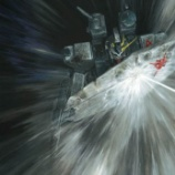 『CD Review:「オリジナルサウンドトラック 『機動戦士ガンダム 逆襲のシャア』完全版」』の画像