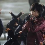 『【欅坂46】平手友梨奈『こんなセットじゃイメージが壊れる!』と怒って撮影中止に・・・』の画像