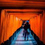 『『フォトジェニックな京都』について書こうとして、自分が神だと気付いたのだ』の画像