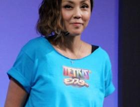 昨年8月に出産したPUFFY・吉村由美、出産前に夫と別居していた!