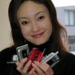 千葉麗子が東北のお米を「毒米」呼ばわり