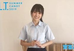【画像】賀喜遥香さんと早川聖来さんの提供中の謎の笑みwww