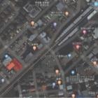 『募集【建貸地】狭山市「新狭山駅」徒歩3分:164坪』の画像