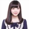 『【朗報】伊藤彩沙さん、マスク美人だった』の画像