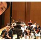 9.29C交響楽団第10回定期演奏会☆
