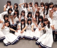 【欅坂46】セカアイ期の欅ちゃんも可愛いよな