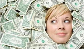 【お金持ちが身近にいるとこんな感じらしい】 友人にお金持ちが居るんだけどさ・・・
