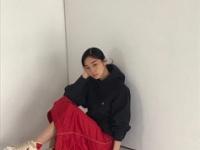 【乃木坂46】深川麻衣の現在の姿がコチラ...(画像あり)