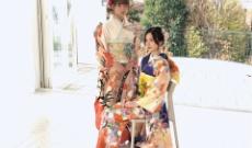 【乃木坂46】鈴木絢音、先月卒業した佐々木琴子にメッセージ・・・