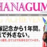 『【リアル口コミ評判】華組(HANAGUMI)』の画像