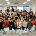 【全満員・受付終了】3/4 東京(虎ノ門)レイキ講座(参加者全員に無料で、超能力を活用した特別アチューメントと骨格の正常化をいたします)
