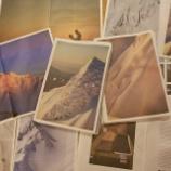『日本のスノーシーン、カルチャーを伝えるフリーペーパー『NIPPON』創刊』の画像