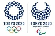 【新型コロナ】東京五輪って延期の道しかないの???