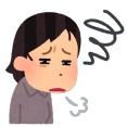 同僚「通勤中よく痴漢に遭う」私「女性専用車両に乗れば?」同僚「いつもギリギリで電車に乗るから…」→数日後の朝、同僚「職場の前まで来たが、一度帰宅してまた来る」私「は?」