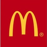 【軽減税率】消費税10%でマクドナルドの「100円バーガー」はどうなるのか?