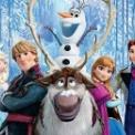 アナと雪の女王 無料動画