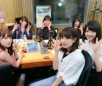 【日向坂46】4月から水曜日の1部は乃木坂46のオールナイトニッポン!これときどきゲストで呼んでくれるかな