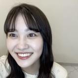 『【乃木坂46】どうした!!??松尾美佑の『のぎおび⊿』配信中にアクシデントが発生!!!!!!』の画像