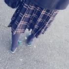 『私の上履き (1年3組 村上由衣) – 11 –』の画像
