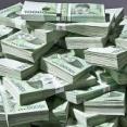 韓国人「韓国大邱で31億ウォンで落札された日本の美術品」