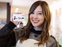 【乃木坂46】白石麻衣の卒業に対するファンの反応がコチラ!!!