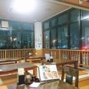 横浜鶴見13種類のお風呂ファンタジースパ『おふろの国』