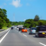 【悲報】高速道路、今後は混んでたら値上げへ!!!