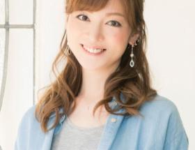吉澤ひとみが妊娠、夏に出産予定