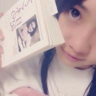 SKE48 木崎ゆりあさんがアンネの日記を読む!!! アイドルファンマスター
