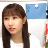 『[動画]2020.09.14(21:01~) SHOWROOM 「=LOVE(イコールラブ) 山本杏奈」@個人配信』の画像