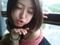瀧本美織(23)のキス顔wwwwwwwww(画像あり)