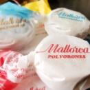 幸せになれるお菓子ポルボロン