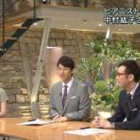 『小川彩佳アナ ▼ゾーン! 報道ステーション』の画像