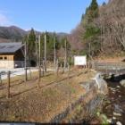 『毛無山(1218m)~白馬山(1060m)縦走 Nov.30,(Tue) 2010』の画像