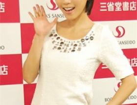 釈由美子「ボディは無修正です」 ボディ「は」無修正www