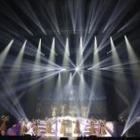 『【乃木坂46】次のアンダーライブの会場!!!』の画像