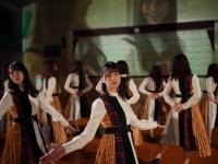 【日向坂46】『声の足跡』ディレクター安藤隼人さんの作るMVがおひさまから絶賛!!!!!!!