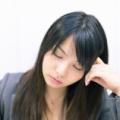 寝る前の読書の習慣 睡眠に効果はあるか?
